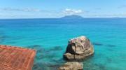Seychellen, Mahé, Yarrabee