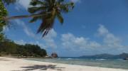 Seychellen, La Digue, Anse Severe