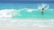 Seychellen, La Digue, Petite Anse