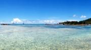 Seychellen, La Digue