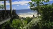 Seychellen, Mahé, Devon Residence