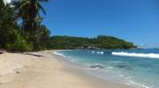 Seychellen, Mahé-Süd