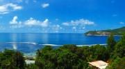 Seychellen, Mahé-Süd, Anse L'Isette