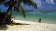 Seychellen, Mahé-Süd, Anse Royale