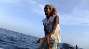 Angeln auf den Seychellen