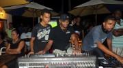 Seychellen, Praslin, Breeze Garden 140208