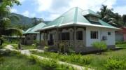 Seychellen_La_Digue_Hostellerie