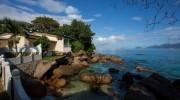Seychellen_Mahe_Beachcomber