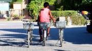 meerzeitreisen Seychellen 2015