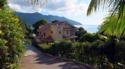 Bel Horizon, Mahé, Beau Vallon, Seychellen