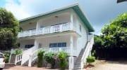 Divers Lodge, Beau Vallon, Mahé, Seychellen
