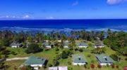 Chalets d'Anse Forbans, Mahé, Seychellen