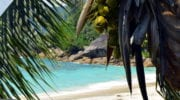 Anse Soleil Mahé Seychellen