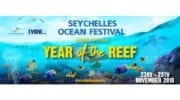 Seychelles Ocean Festival 2018