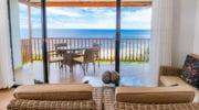 Villa Lima Ferienhaus Mahe Seychellen