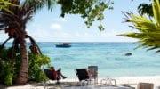 Villa Dorado, Mahé, Seychellen