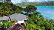 Sailfish Beach Villas Anse A La Mouche Mahé Seychelles