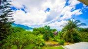 Lemongrass Lodge Mahe Seychellen Beau Vallon