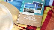 Reisejournal Seychellen - Ihr persönliches und einzigartiges Reisetagebuch!